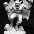 Reaper Miniatures #2040, Gargoyle (OOP)
