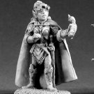 Reaper Miniatures #2049, Laura Windsong (OOP)