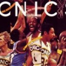 1983-84 SEATTLE SUPERSONICS BASKETBALL SCHEDULE