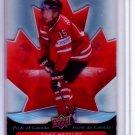DANY HEATLEY 2009-10 MCDONALDS PRIDE OF CANADA