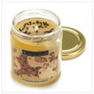 Chocolate Chip Cookie Scent Candle  #12021