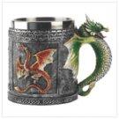 Royal Dragon Mug  #12694