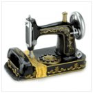 Vintage Sewing Machine Phone  #12233