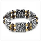 Serengeti Bracelet  #13353