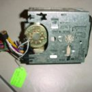 USED KENMORE WHIRLPOOL BRAND WASHER TIMER 387389 661549