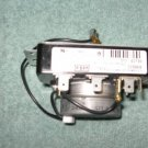 WHIRLPOOL BRAND DRYER TIMER SWITCH 8299771 3976585