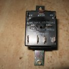 KEN WHIRLPOOL TEMPERATURE SELECT SWITCH 3946851 3406242