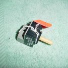 WHIRLPOOL KEN DRYER TEMP SELECTOR SWITCH 3950360