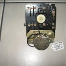 MAYTAG BRAND WASHER TIMER SWITCH 206225 206225
