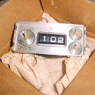 NEW MAYTAG RANGE STOVE CLOCK ASSY 7601P010-60 12001631