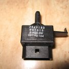 KEN WHIRLPOOL TEMPERATURE SELECT SWITCH 3949180 661613