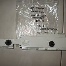 GE BRAND WASHER CONTROL BOARD 175D4490G011 WH12X10253