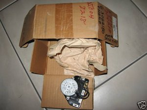 NEW MAYTAG BRAND DRYER TIMER SWITCH 63082180 Y308218
