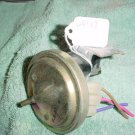USED KENMOR WHIRLPOOL WATER LEVEL PRESSURE SWITCH 64189