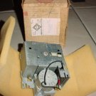 NEW KENMORE WHIRLPOOL WASHER TIMER SWITCH 660618 371000