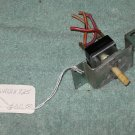 GE HOTPOINT WASHER TEMP SWITCH WH12X725 123C7130G003