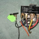 KENMORE BRAND DRYER TIMER SWITCH 696883