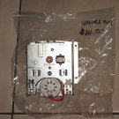 GE RCA HOTPOINT WASHER TIMER SW 905C969G045 WH12X931