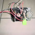 MAYTAG NORGE DRYER TIMER SWITCH 53-1303