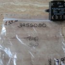 KEN WHIRL WASHER CYCLE SLECTOR SWITCH 3956080