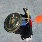 MAYTAG BRAND WASHR WATER LEVEL PRESSURE SWITCH 22002706