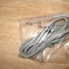 USED MAYTAG WASHER POWER CORD 27001142