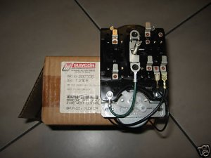 NEW MAYTAG WASHER TIMER SWITCH 207376 22207376
