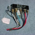 KENMORE WHIRLPOOL DRYER TIMER SWITCH 3394734