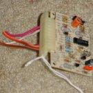 KEN WHIRLPOOL WASHER ELECTRONIC CONTROL 3955728 3407125