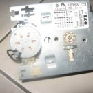 USED WHIRLPOOL BRAND WASHER TIMER SWITCH 3356457 661597