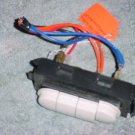 MAYTAG BRAND WASHER WATER TEMP CYCLE SWITCH 22002999