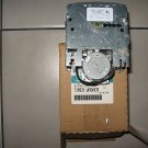 NEW FRIGIDAIRE BRAND WASHER TIMER SWITCH 131238000
