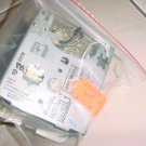 KEN WHIRLPOOL BRAND WASHER TIMER SWITCH 386883 660992