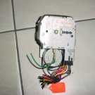 KENMORE WHIRLPOOL WASHER TIMER SWITCH 3354420