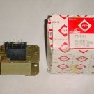 KENMORE WASHER SOLENOID KIT 89346 REPLACES 86798 75615