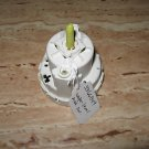 WHIRLPOOL BRAND WASHER WATER LEVEL PRESS SWITCH 3366849