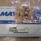 MAYTAG  BRAND FRIDGE ADAPTIVE DEFROST CONTROL 67004704