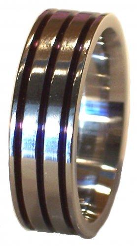 Ring # 60