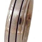 Ring # 6