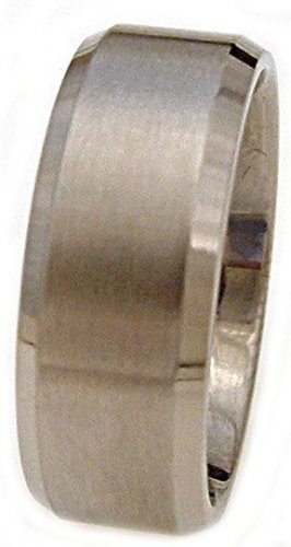 Ring # 8