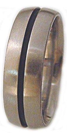 Ring # 14