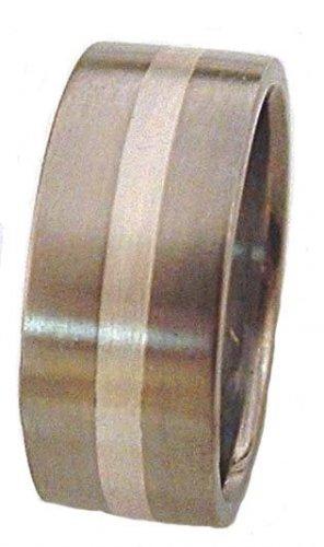 Ring # 20