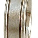 Ring # 28