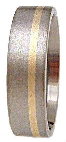 Ring # 38