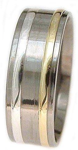 Ring # 39