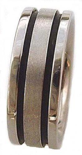 Ring # 40
