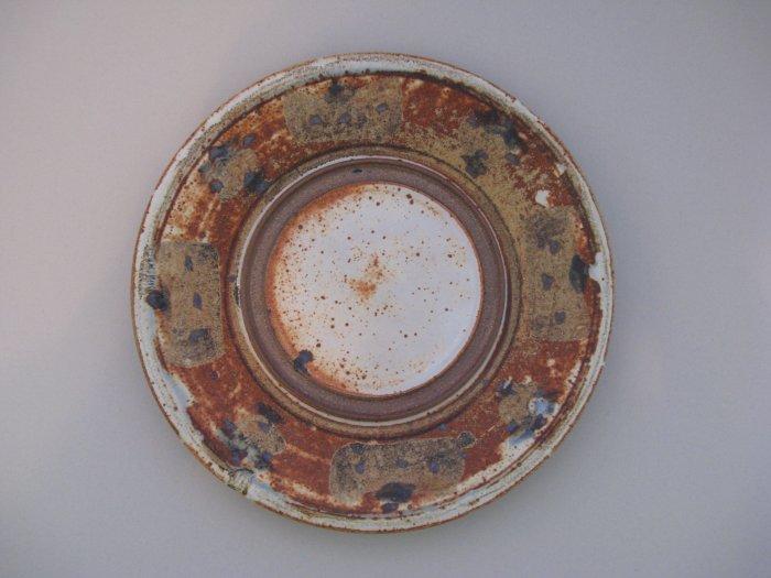 Studio Art Pottery by David Batz