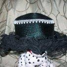 Daddies Cake Hat