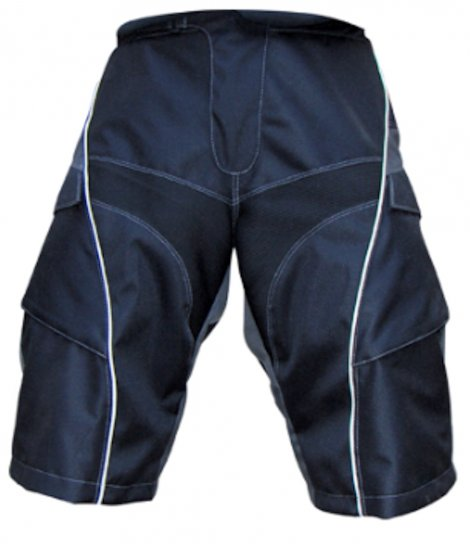 Storm Motocross Textile Short