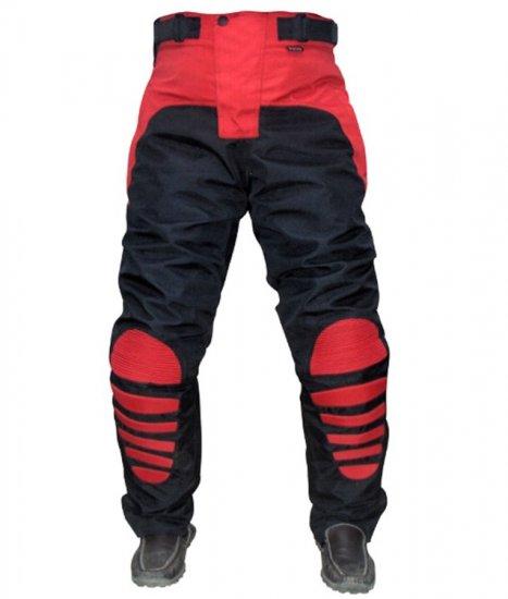 Grace Motorbike & racing Textile Pant
